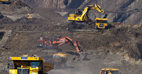 Mining Weekly